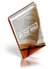 101 contradictions in Bible