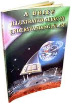 Guide to understand Islam