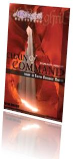 Chain of Commands